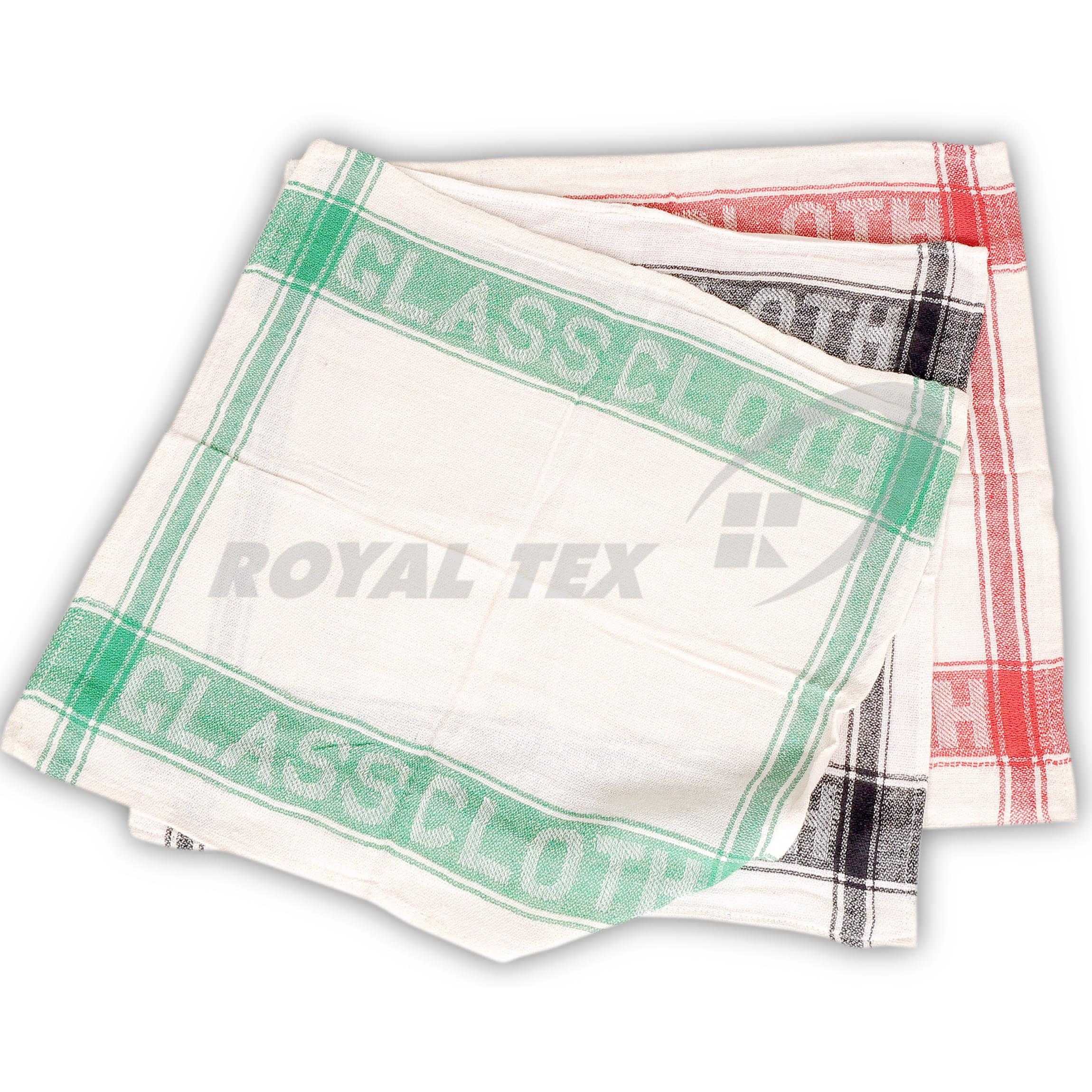 TT -311  :   Glass cloth, Woven.