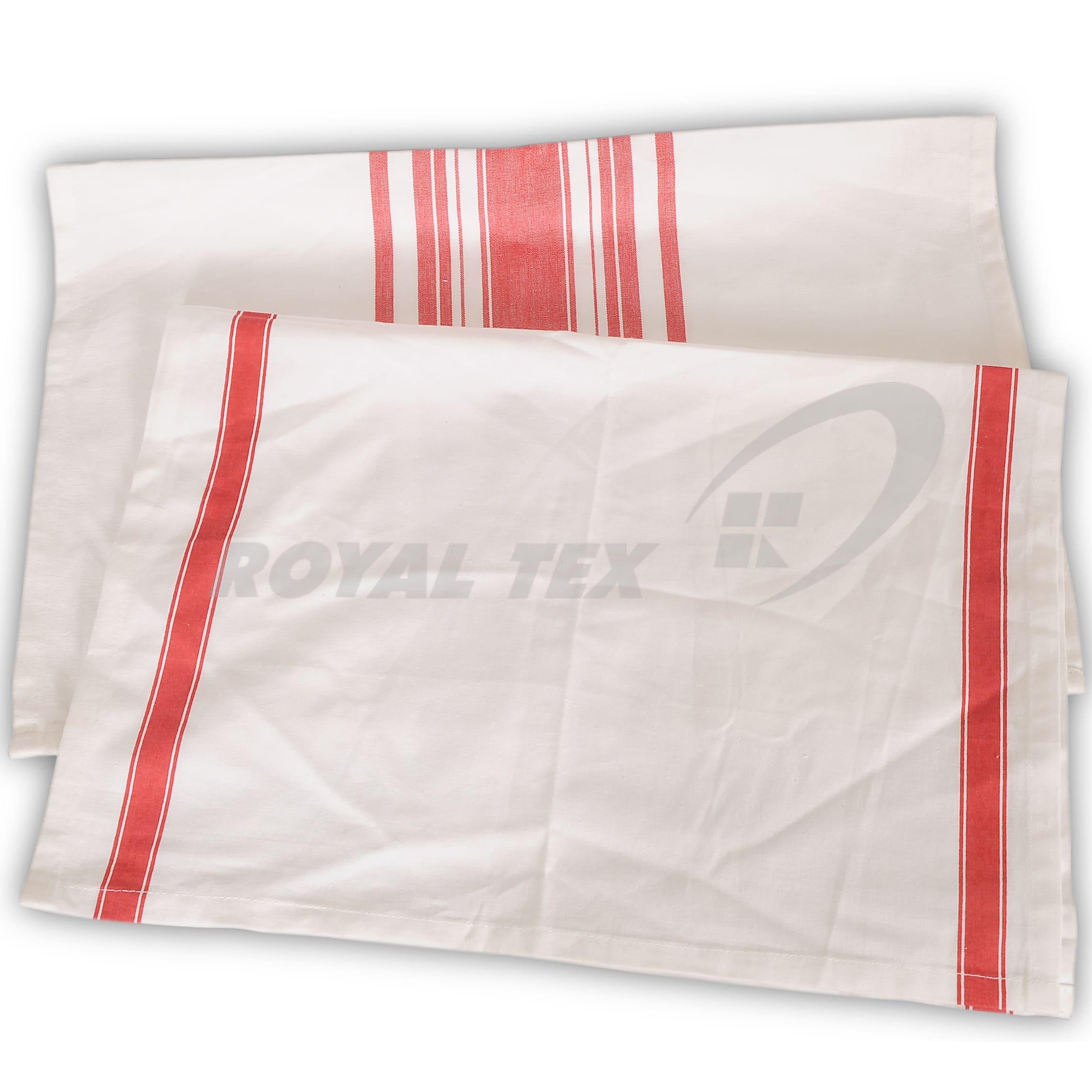 TT- 309 :   White base / color strippes