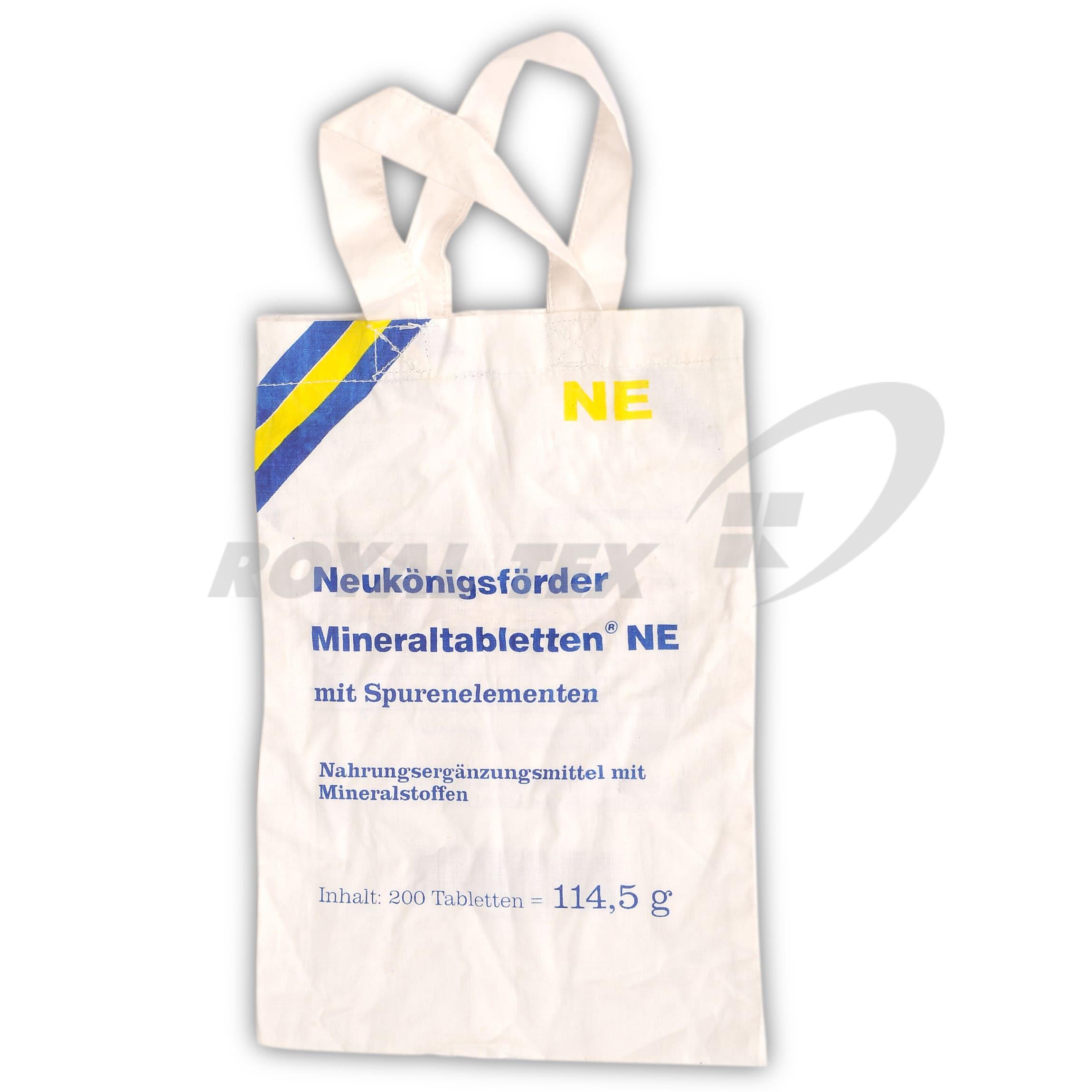 Tote Bag / Shopping Bag -2