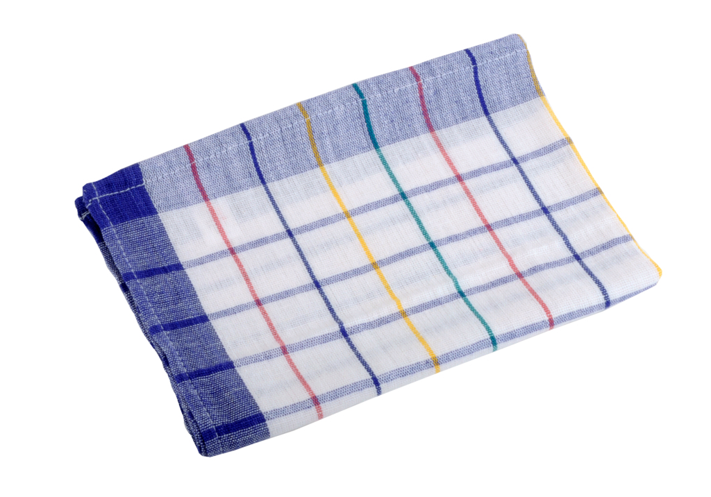 TT- 302  :   Tea towel