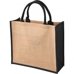 JB-1   :    Jute Bag
