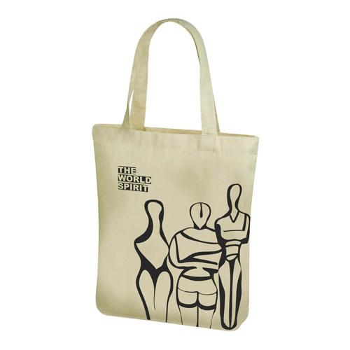 Tote Bag / Shopping Bag - 3