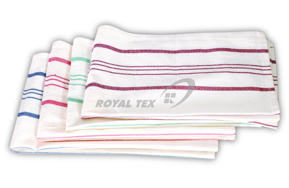 TT- 303  :  Tea Towel