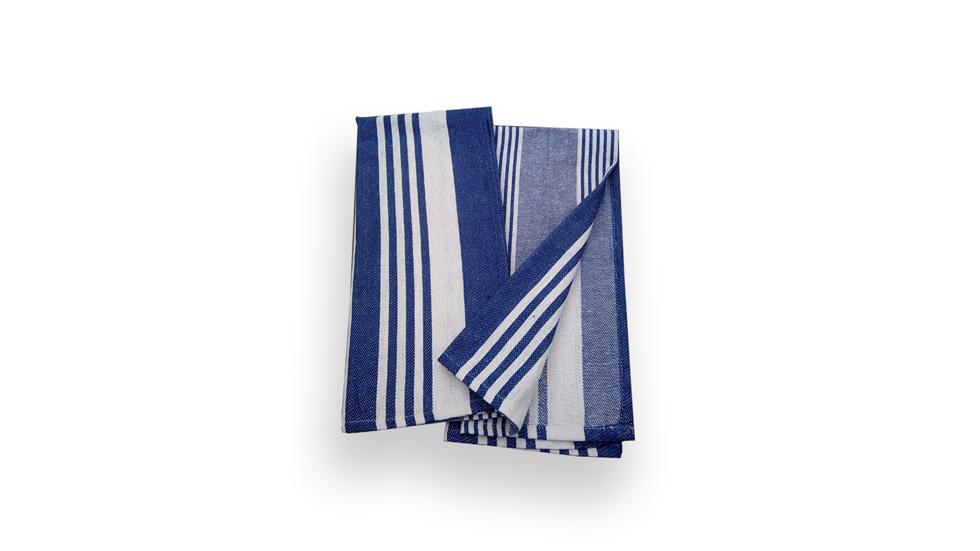 KT-121 :   Tea towel