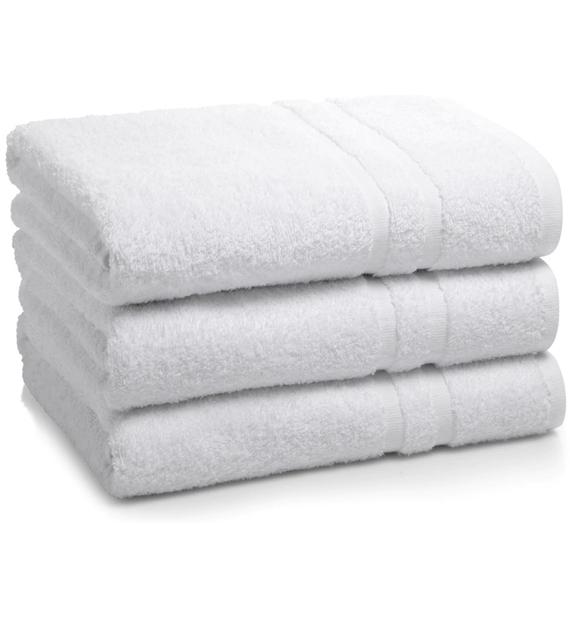 Bath Towel / Beach Towel