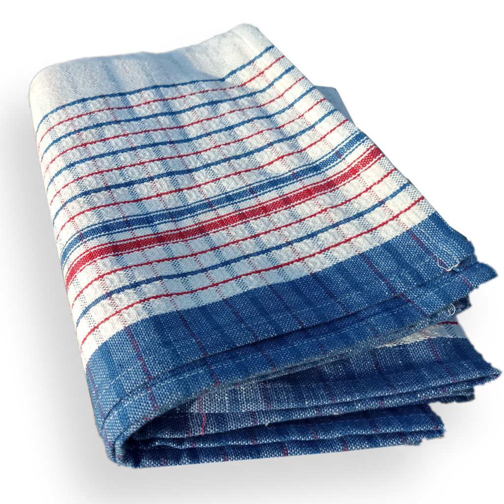 TT-307  :  Tea Towel