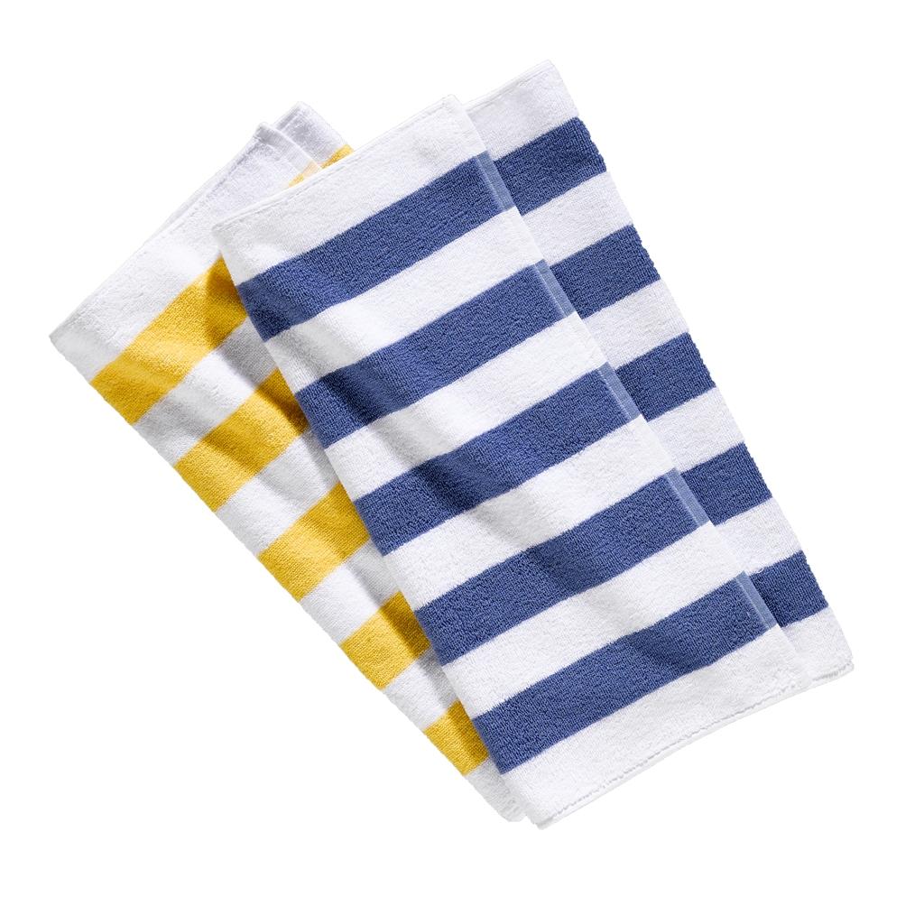 Pool Towel / Cabana Towel