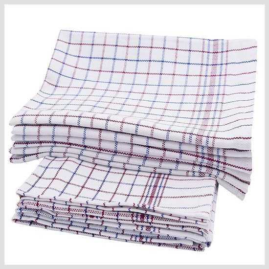 KT-358  :  Kitchen Towel