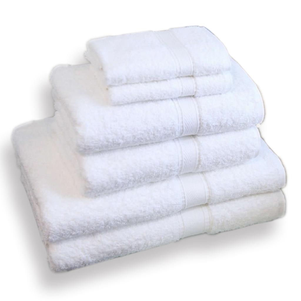 BTP  :  BathTowel / Hand Towel /  Face Towel