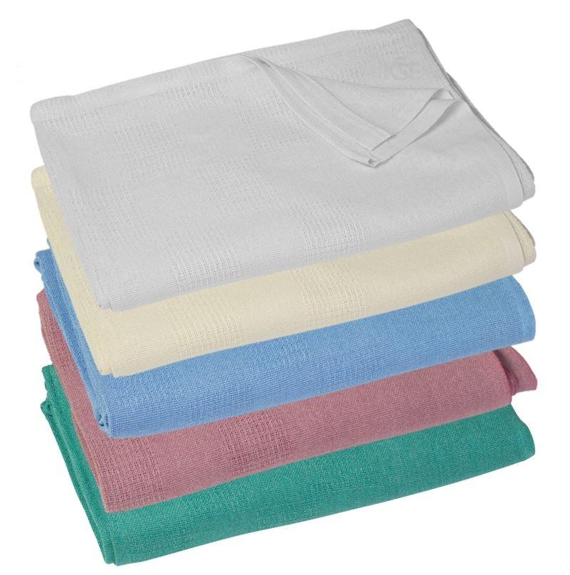 Thermal Blanket - Snag free design