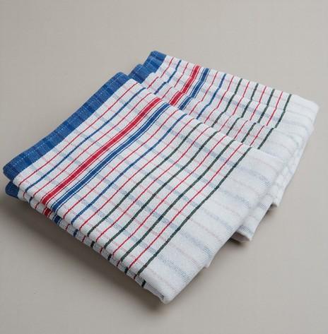 TT- 307  :  Tea Towel