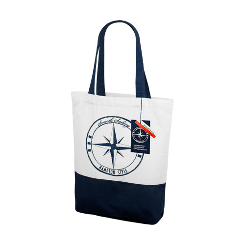 Tote Bag / Shopping Bag -7