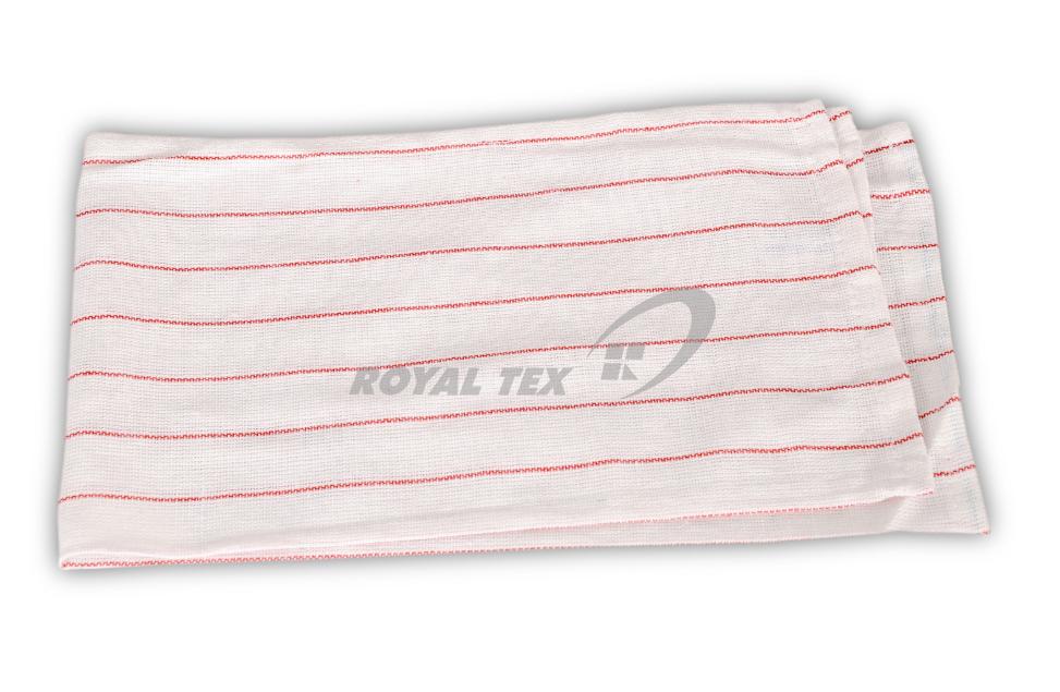 TT- 305   :  Tea towel