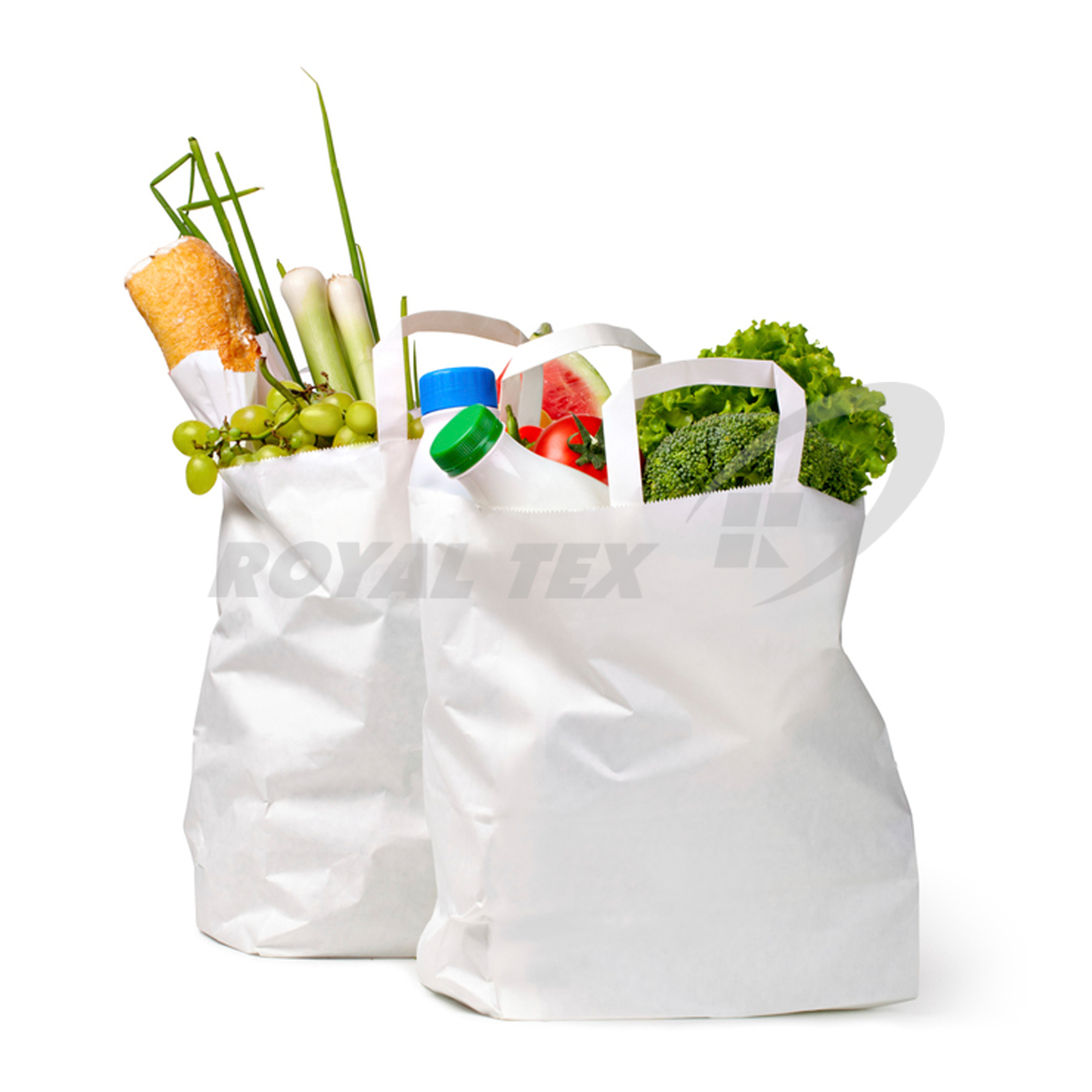 Tote Bag / Shopping Bag - 1