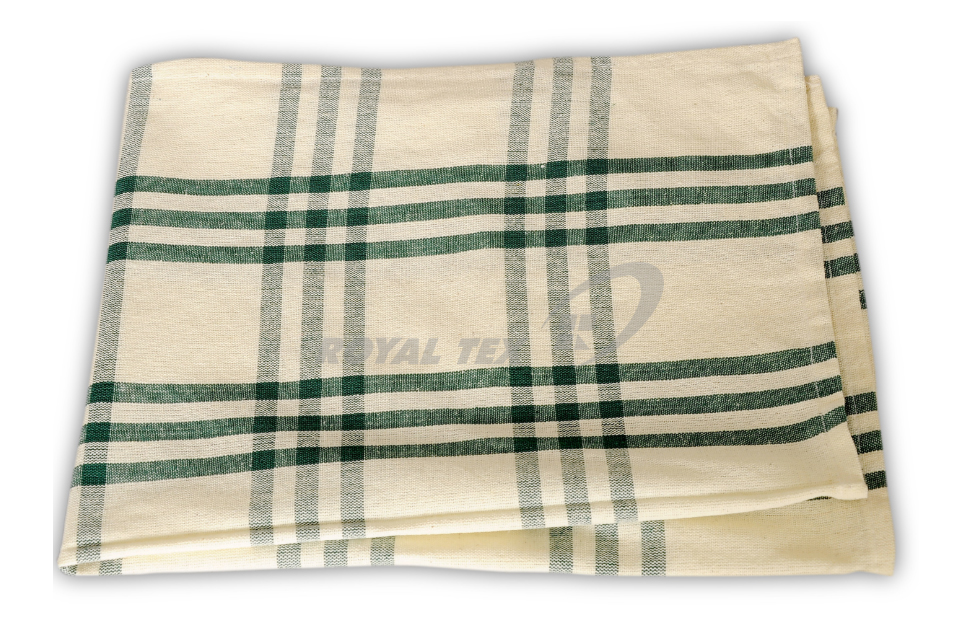 KT- 320  :   Kitchen Towel