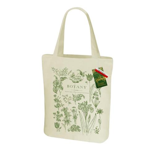 Tote Bag / Shopping Bag -8