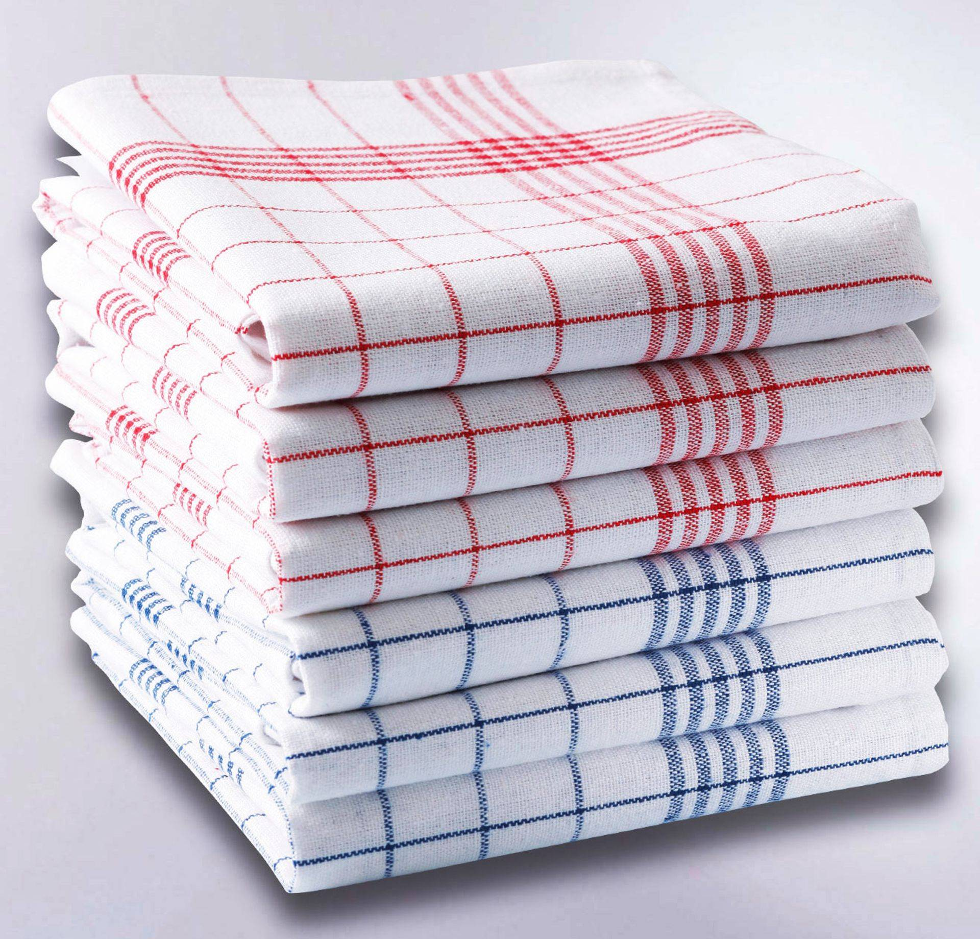 KT- 318  :   Kitchen Towel.