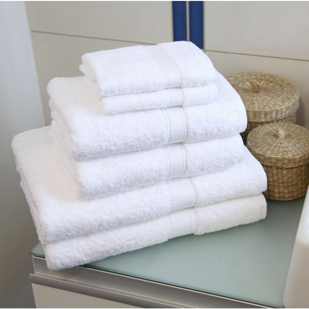 BathTowel / Hand Towel /  Face Towel