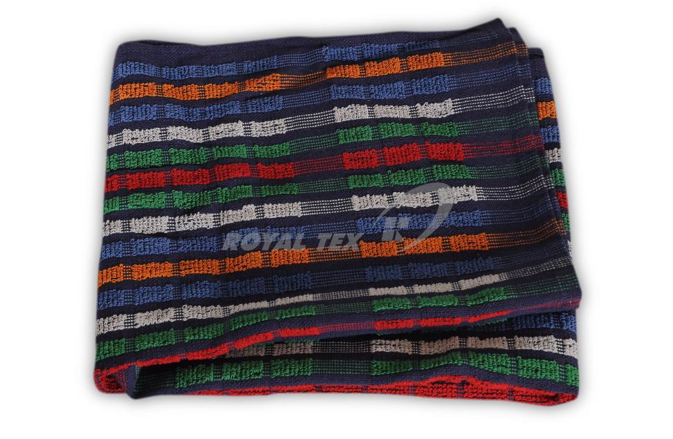TKT- 420  :  Terry Kitchen Towel