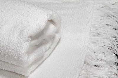 Ihram Towel