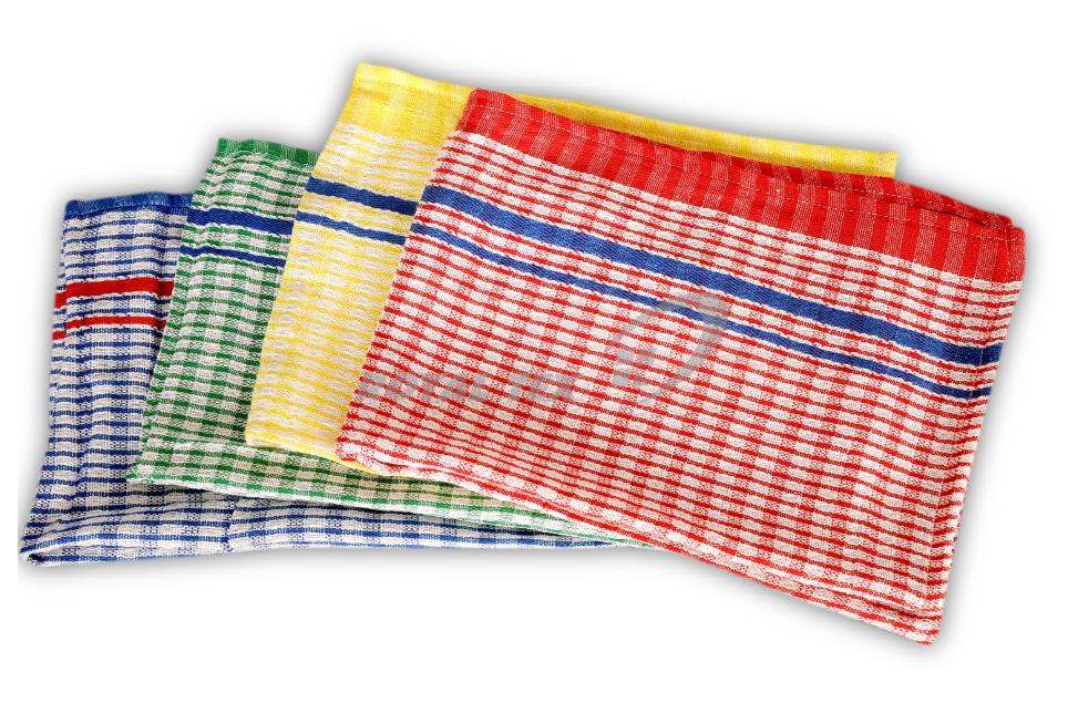TT- 301  :   Tea towel