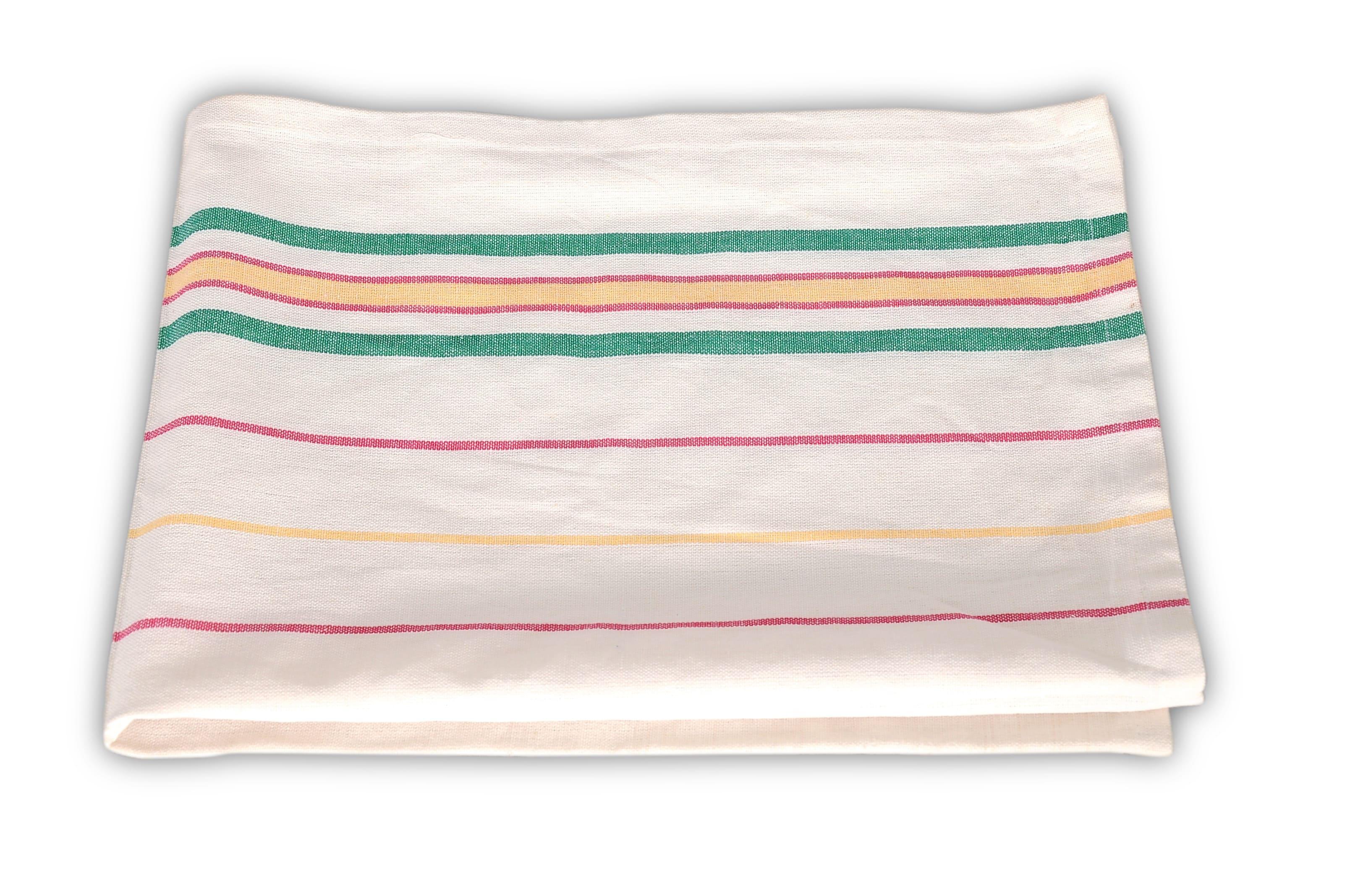 KT- 321   :   Kitchen Towel