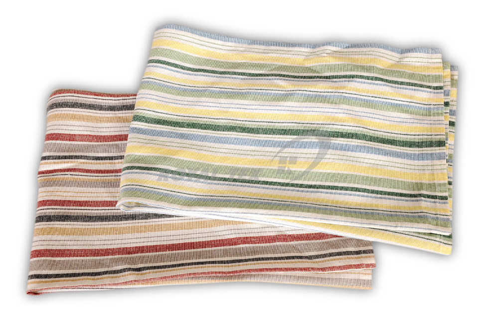 KT- 324   :  Kitchen Towel