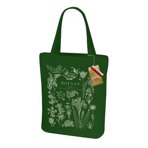 Tote Bag / Shopping Bag - 6
