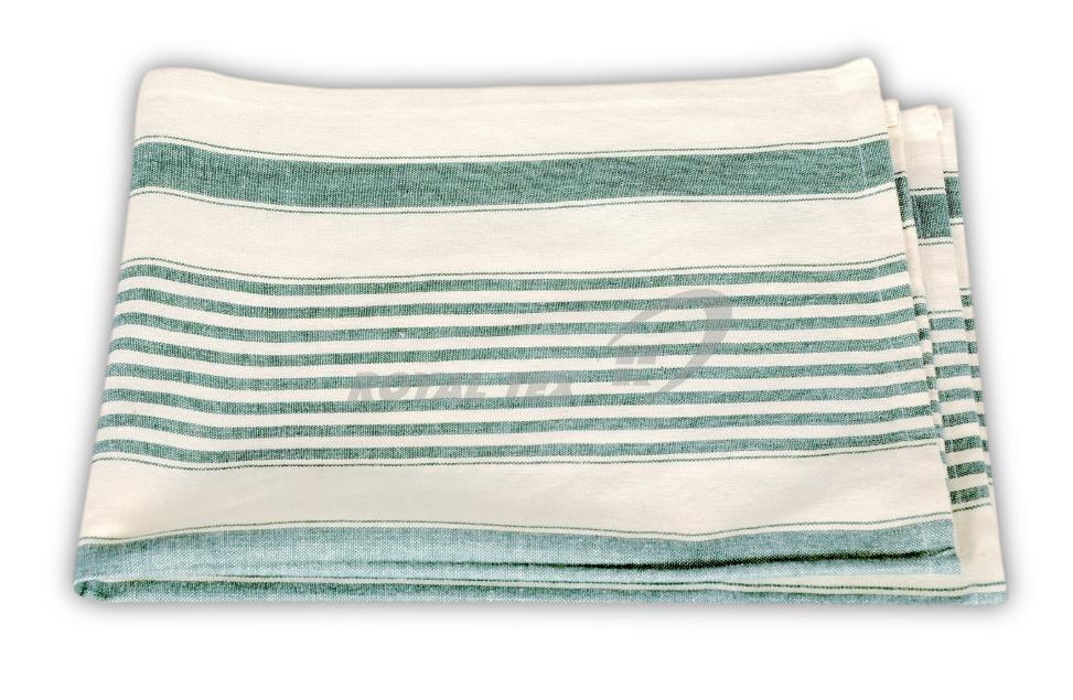 KT-321  :  Kitchen Towel